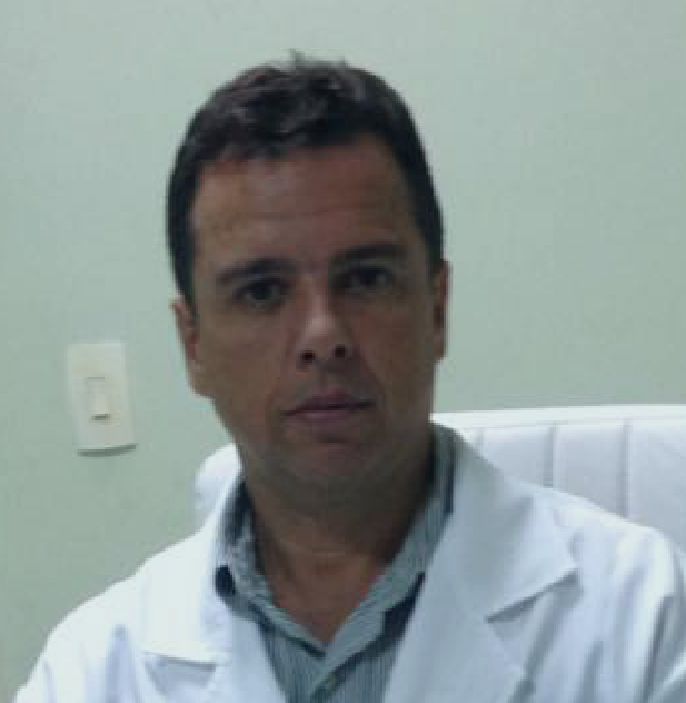 Image of José Vicente Martins